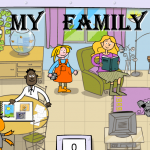 My-family.png