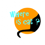 Where-is-cat-.png
